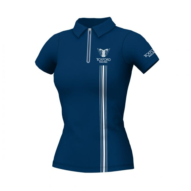 Tickford Racing Polo Women's