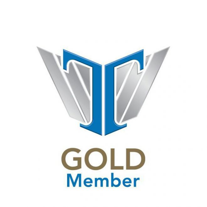 Tickford Gold Membership 2019